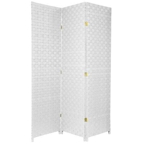 outdoor room dividers outdoor room divider screenssearch for room dividers now