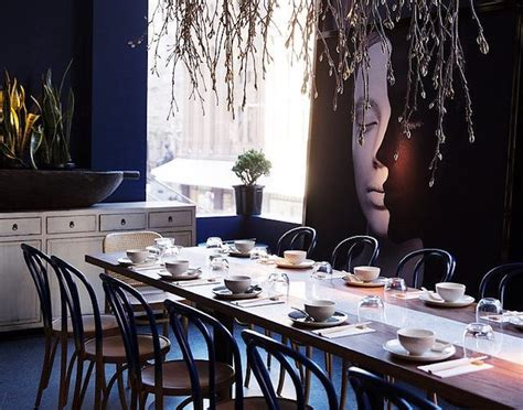 dining rooms sydney sydney s best dining rooms eat drink play
