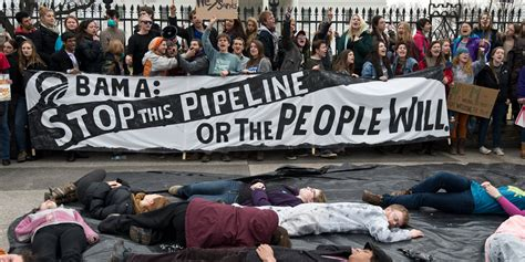 white house protest hundreds of students arrested at white house protesting