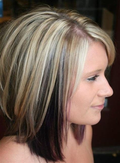 ambray hair color pics for medium length trendy hair color for medium length hair pictures of