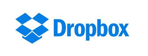 drop box windows 8 dropbox s 233 curit 233 renforc 233 e par une cl 233 usb