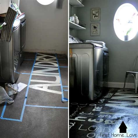cool floor designs 32 highly creative and cool floor designs for your home