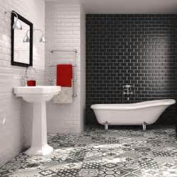 Bathroom Design Ideas 2016 Bathroom Ideas For 2016 Walls And Floors