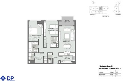 tower floor l vue tower floor plans downtown dubai