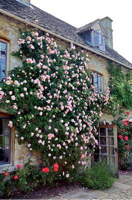 Im Garten 3831 by Landhaus In Frankreich Garten T R 228 Ume
