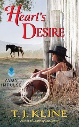 negotiator the a play novella avon impulse play books review s desire by t j a mesmerising story