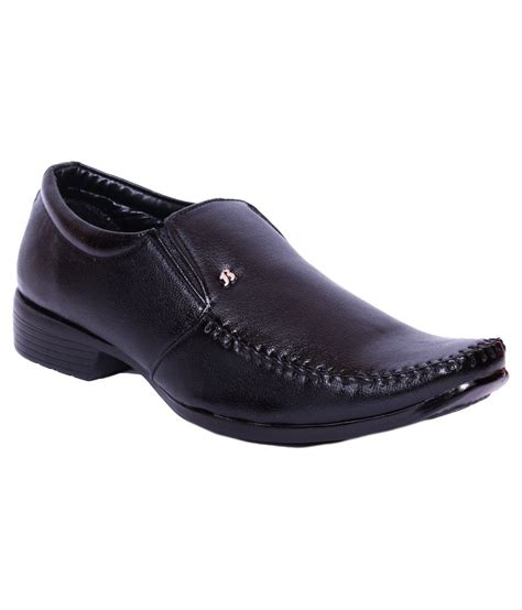 adjoin steps office wear formal shoes price in india buy