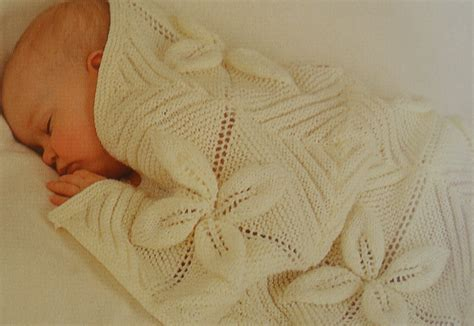 free baby knitting patterns blankets free baby blanket knitting patterns 8 ply crochet and knit