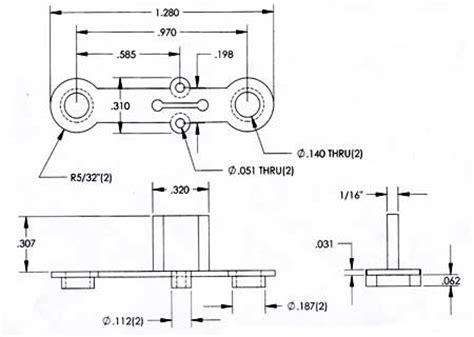transistor g10 power transistor mounts pti 2 for to 66 power transistor mounts pti 2 fo e t fasteners