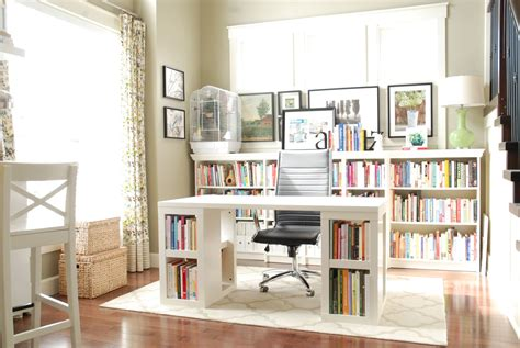Desks Home Office by Home Office Desks Must Furniture In Your Personal Workspace Herpowerhustle