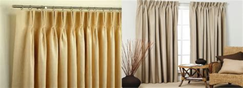pleated sheer curtains window treatments we are the factory window treatments boca raton
