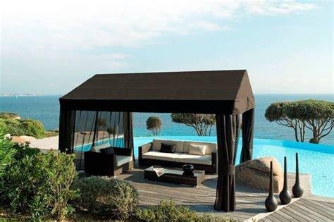 mobilya arredamenti arredamento moderno mobili da giardino