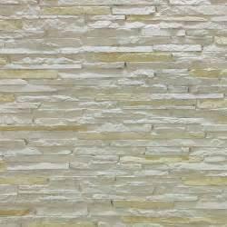 pannelli per rivestimenti pareti interne pannelli per decorazioni per pareti esterne pietre colorate