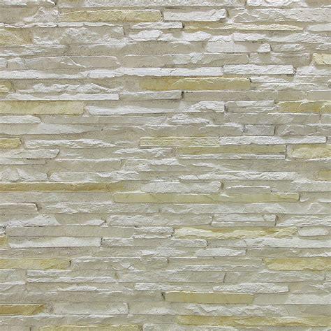 pannelli isolanti per muri interni pannelli per decorazioni per pareti esterne pietre colorate