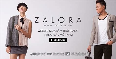 alibaba zalora rocket internet to sell another e commerce business in