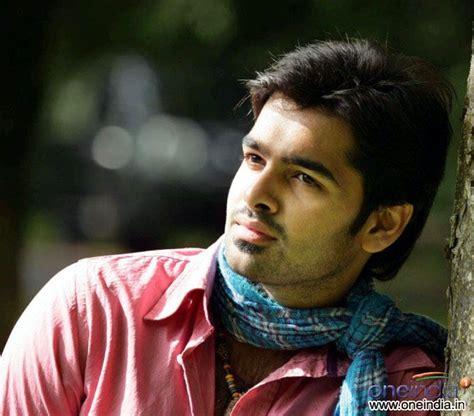 ganesh actor telugu ganesh just ganesh tollywood telugu ram pothineni