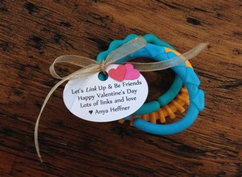 gifts for infants for daycare infant room winter crafts decor