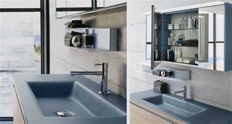 lago mobili bagno arredo bagno lago luigi fontana arredamenti lissone