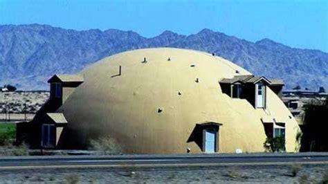 yuma dome yuma arizona httpwwwmonolithiccomstories
