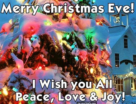 how to enjoy christmas when you have no money merry peace and pictures photos and images for