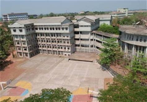 St Joseph College Bangalore Mba Fee Structure by St Joseph Engineering College Sjec Mangalore Admission
