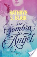 tina modotti libro e pdf descargar gratis descargar ebook la sombra del angel descarga libros gratis pdf epub