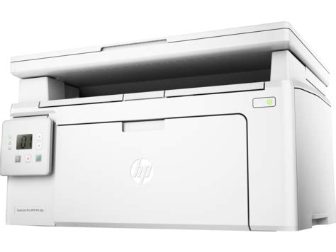 Printer Hp M130a hp laserjet pro mfp m130a g3q57a hp 174 south africa