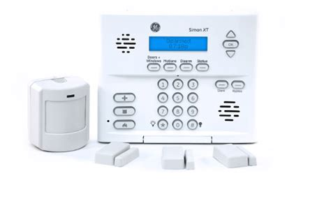 home security systems and which one is the best