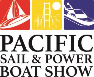 boat show logo regattas yacht races boat shows sailing events the