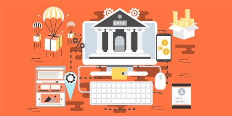 mobile banking the rise of mobile banking the content strategist