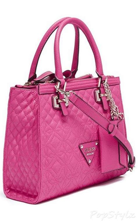 New Guess Tikar 2016 17 best images about shoes and purses on handbags outlets and shoes