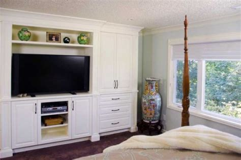 built in bedroom wall units 55 cool entertainment wall units for bedroom