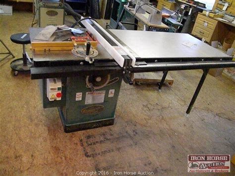 dewalt table saw rip fence extension table saw rip fence extension brokeasshome com