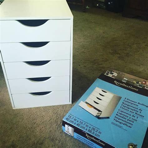 25 best ideas about ikea alex drawers on pinterest ikea the 25 best alex drawer dupe ideas on pinterest ikea 5