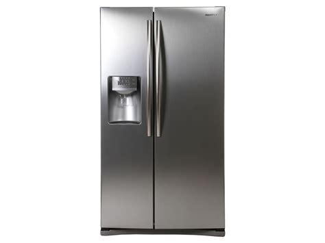 que es un capacitor para refrigerador 7 fallas comunes en tu refrigerador