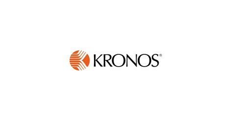 kronos employee login ymca middle tennessee