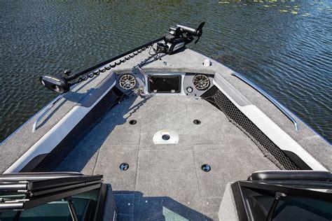 alumacraft boats louisiana new 2019 alumacraft trophy 175 power boats outboard in