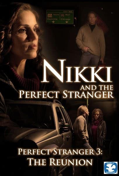 film love with a perfect stranger christianmovies com nikki and the perfect stranger dvd