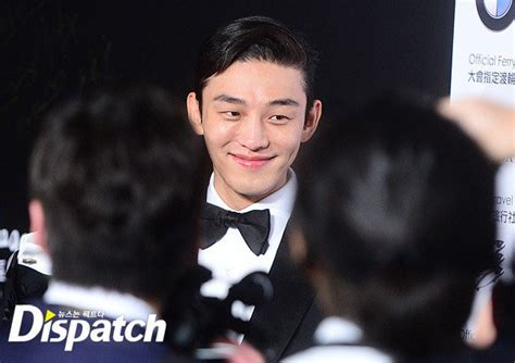 yoo ah in red carpet asian film awards yoo ah in on red carpet show off