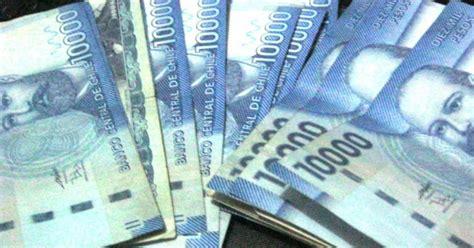 cuando se cobran los 800 pesos en la asignacion para ayuda escolar de anses 2016 67 claves para viajar de c 243 rdoba a chile en auto de