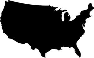 united states vector map 100 free vector map files designm ag