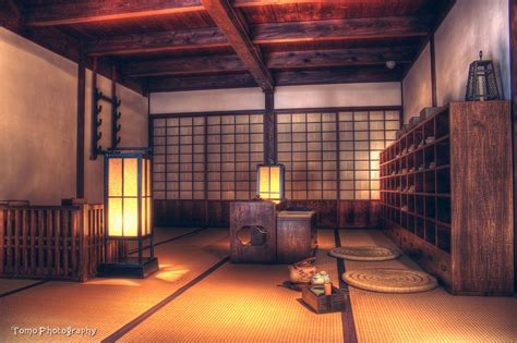japanese room ancient japanese room by windylife on deviantart