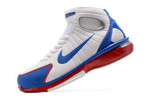 nike huarache 2k4 basketball shoes for sale nike huarache 2k4 basketball shoes for sale 28 images