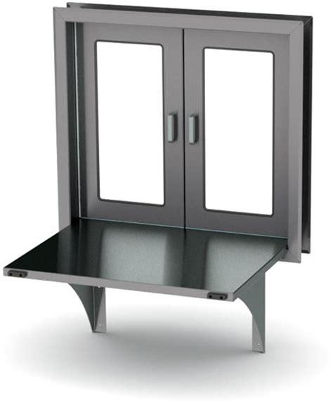 pass through window pass through windows sterile processing future health
