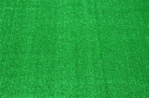 artificial turf rugs indoor outdoor carpet green artificial grass turf area rug 12 x 12 home rugs for sale