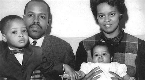 michelle obama family photos michelle obama s mother father family history