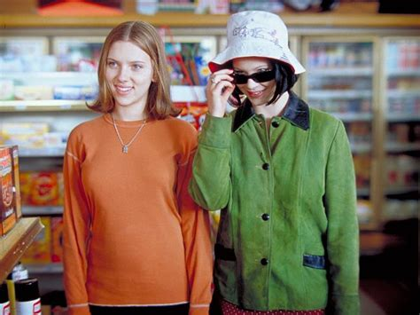 ghost world ghost world 2001 terry zwigoff synopsis