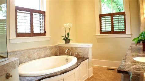 How Much To Reno A Bathroom by How Much To Reno A Bathroom Trainfitness Co