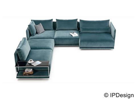 cube ip ip design polsterprogramm cube lounge