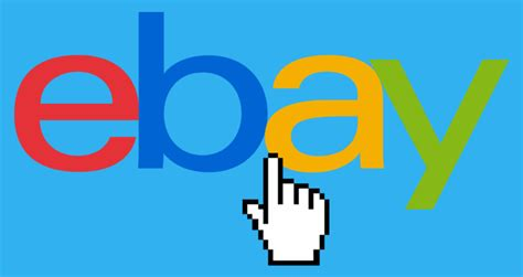 ebay europe ebay wants to grow in europe with click collect